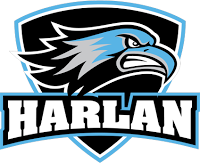 Mascot Head Harlan.png