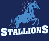 FolksMS-Stallions-Logo.png